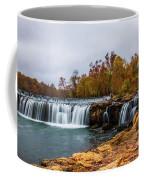 Grand Falls Coffee Mug
