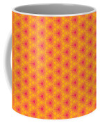 Arabesque 059 Coffee Mug