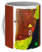 67 Coffee Mug