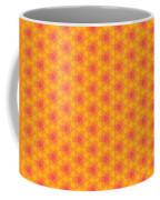 Arabesque 058 Coffee Mug