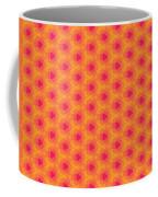 Arabesque 057 Coffee Mug