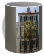 69 Meeting Street Coffee Mug