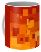 6equj5 Pt 2 Coffee Mug