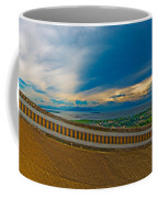 6x1 Philippines Number 413 Panorama Tagaytay Coffee Mug