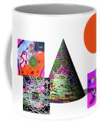 7-2-2015cabc Coffee Mug