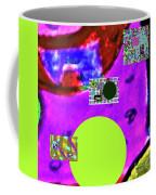 7-20-2015dabcd Coffee Mug