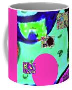 7-20-2015dabcdefghijklmnop Coffee Mug