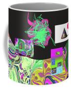 7-20-2015gabc Coffee Mug