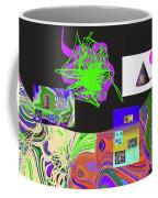 7-20-2015gabcdefg Coffee Mug