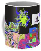 7-20-2015gabcdefghijk Coffee Mug