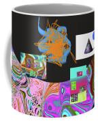 7-20-2015gabcdefghijklmno Coffee Mug