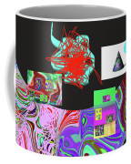 7-20-2015gabcdefghijklmnopqr Coffee Mug