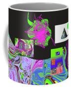 7-20-2015gabcdefghijklmnopqrtuvwx Coffee Mug