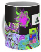 7-20-2015gabcdefghijklmnopqrtuvwxyz Coffee Mug