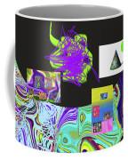 7-20-2015gabcdefghijklmnopqrtuvwxyzab Coffee Mug