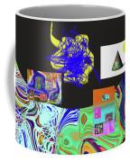 7-20-2015gabcdefghijklmnopqrtuvwxyzabcde Coffee Mug