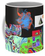 7-20-2015gabcdefghijklmnopqrtuvwxyzabcdefghi Coffee Mug