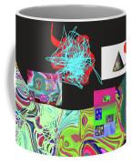 7-20-2015gabcdefghijklmnopqrtuvwxyzabcdefghijk Coffee Mug