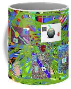7-25-2015abcdefghijklmno Coffee Mug