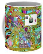 7-25-2015abcdefghijklmnopqr Coffee Mug
