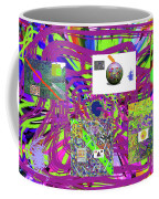 7-25-2015abcdefghijklmnopqrtuvwxyzabc Coffee Mug
