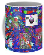 7-25-2015abcdefghijklmnopqrtuvwxyzabcdefghijkl Coffee Mug