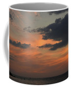 7-26-16--4604 Don't Drop The Crystal Ball Coffee Mug
