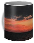 7-26-16--4652 Don't Drop The Crystal Ball Coffee Mug