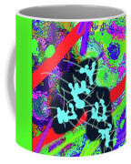 7-30-2015dab Coffee Mug