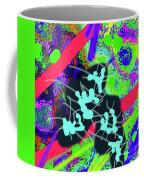 7-30-2015dabc Coffee Mug