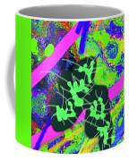 7-30-2015dabcdef Coffee Mug