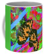 7-30-2015dabcdefghijklmnopq Coffee Mug