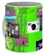 7-30-2015fabc Coffee Mug