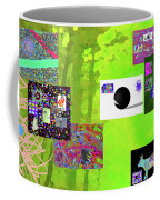 7-30-2015fabcdef Coffee Mug