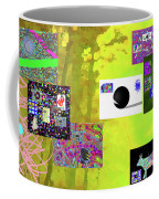 7-30-2015fabcdefgh Coffee Mug