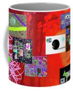 7-30-2015fabcdefghijklmn Coffee Mug