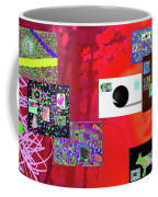 7-30-2015fabcdefghijklmno Coffee Mug
