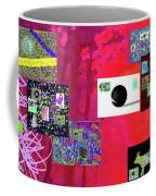 7-30-2015fabcdefghijklmnop Coffee Mug