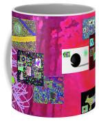 7-30-2015fabcdefghijklmnopq Coffee Mug