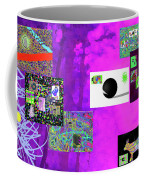 7-30-2015fabcdefghijklmnopqrtuv Coffee Mug