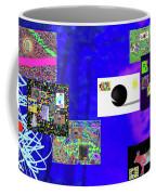 7-30-2015fabcdefghijklmnopqrtuvwxyza Coffee Mug