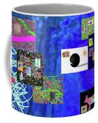 7-30-2015fabcdefghijklmnopqrtuvwxyzabc Coffee Mug