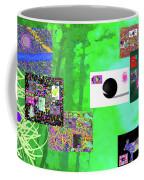 7-30-2015fabcdefghijklmnopqrtuvwxyzabcdefghijk Coffee Mug