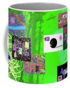 7-30-2015fabcdefghijklmnopqrtuvwxyzabcdefghijklm Coffee Mug