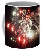 7-4-17--0464 Don't Drop The Crystal Ball Coffee Mug