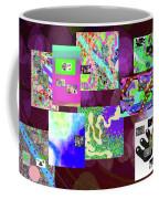 7-5-2015dabcdefghij Coffee Mug