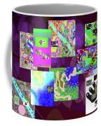7-5-2015dabcdefghijkl Coffee Mug
