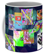 7-5-2015dabcdefghijklmnopqrtuvw Coffee Mug