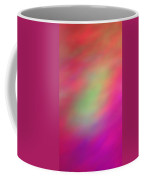 7-6-18  #2 Coffee Mug