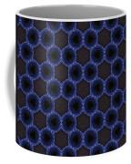 Arabesque 022 Coffee Mug